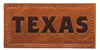 德克薩斯州官方旅遊網站